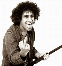 Image result for images abbie hoffman