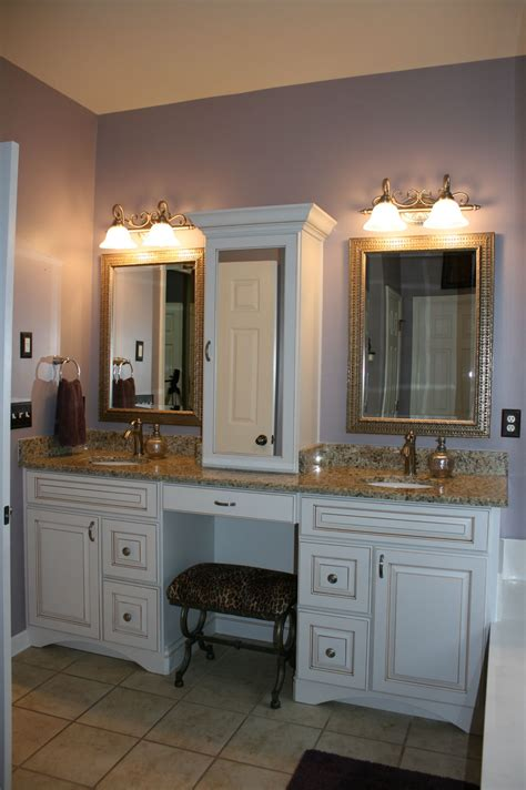 this vanity is from our koch classic cabinet line the