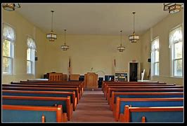 Image result for free picture of small church modern