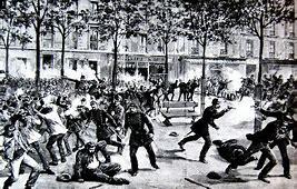 Résultat d'images pour 1er mai 1891 fourmies , images