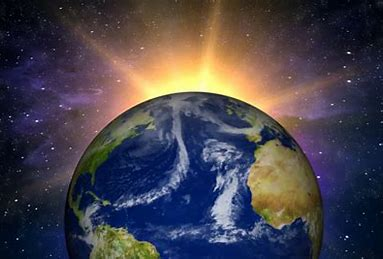 Image result for royalty free picture of earth