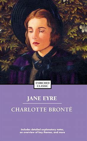 Image result for jane eyre book
