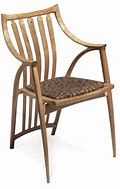 Image result for micheal fortune #1 chair
