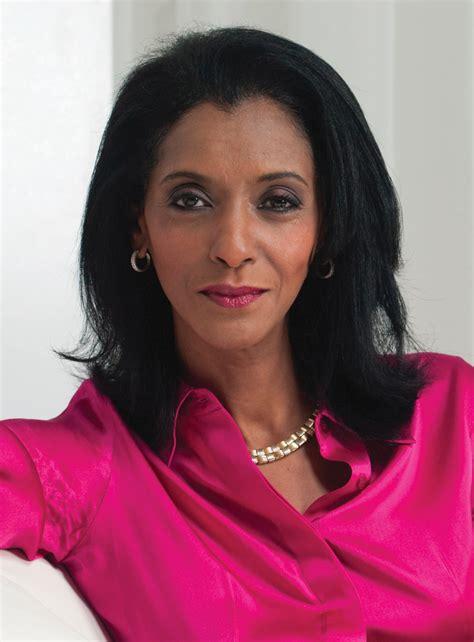 Zeinab Zeinab Badawi Wikipedia Zeinab Harake Youtube