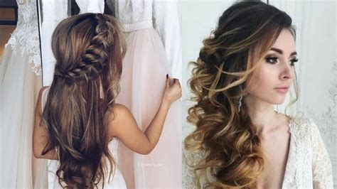SIMPLE HAIRSTYLE FOR GIRLS SIMPLE EASY DIY HAIRSTYLES