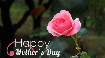 Image result for happy mother's day