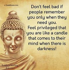 Image result for Buddhas quotes other reiligions