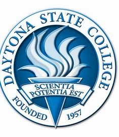 Image result for daytona state college
