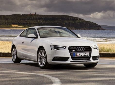 audi a coupe sportback and convertible now on sale