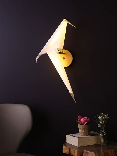 perch buy wall lights online in india jainsons emporio
