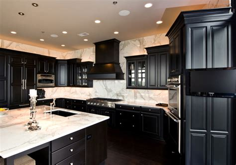 top trends in kitchen designs for home repair