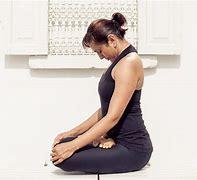 Image result for Jalandhara Bandha Yoga