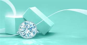 Image result for tiffany & co.