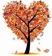 秋 イラスト 無料 に対する画像結果