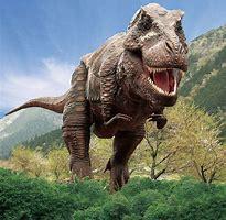 恐竜 に対する画像結果