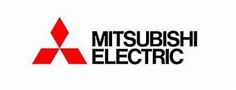 三菱電機 ロゴ に対する画像結果