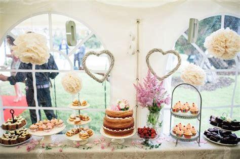 diy wedding cake tips ideas for decorating a diy wedding