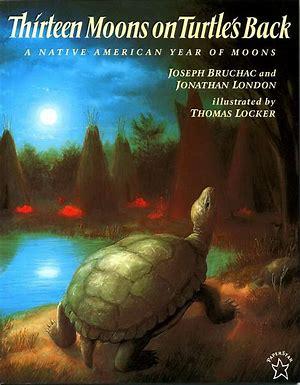 Image result for thirteen moon children book