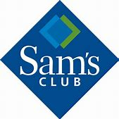 Image result for Sam's club logo