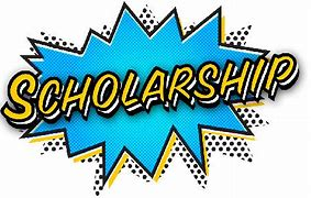 Image result for scholarship clip art