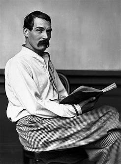 Image result for images sir richard francis burton