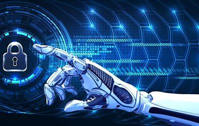 Image result for images of artificial intelligence