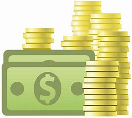 お金イラスト に対する画像結果
