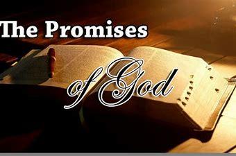 Image result for free clip art of GODS PROMISES