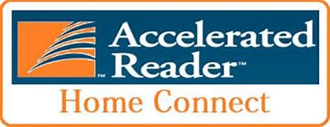 Image result for accelerated reader home