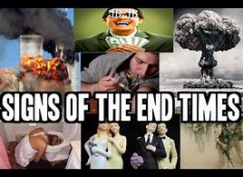 Image result for Pics of Perilous Times