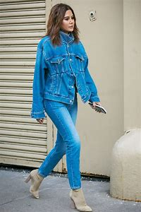 Image result for jean outfits pics