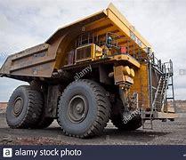 Image result for copper mine truck