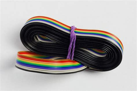 electrical wire color codes their meanings explained