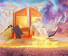 Image result for the ancient of days in the bible