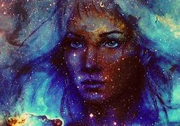 Image result for photo of empath