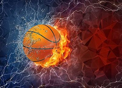Image result for Basketball Wallpaper