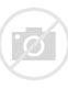 Resultado de imagen de A eiga chuchona + libro