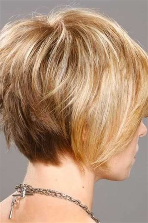 best short hairstyles for fine hair popular haircuts