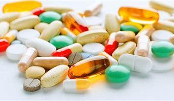 Afbeeldingsresultaten voor supplementen