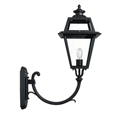 italian outdoor wall light s for sale at pamono