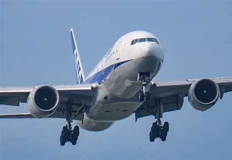 飛行機 に対する画像結果