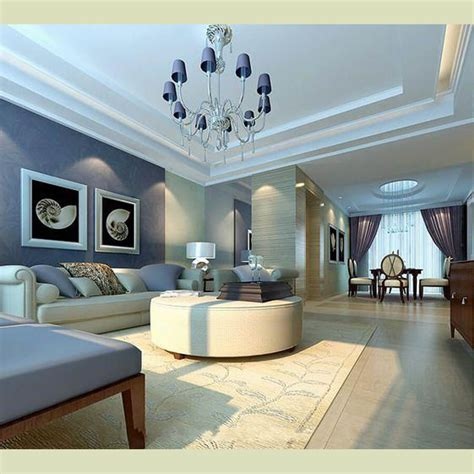 paint ideas for living room with narrow space theydesign
