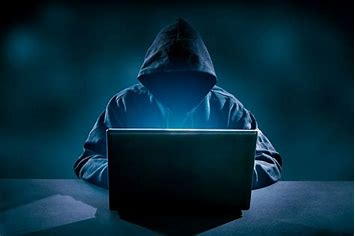 Image result for hackers stock images