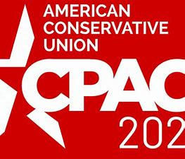 Image result for logo CPAC 2021
