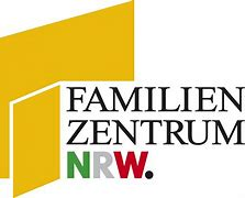 Bildergebnis für logo familienzentrum nrw