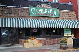 Image result for cloeverleaf tavern