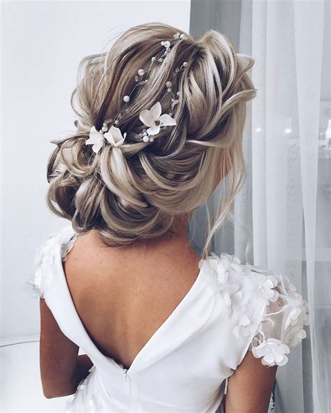 best formal wedding hairstyles to copy in