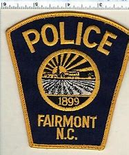Image result for fairmont inc.