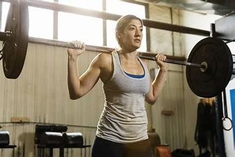 Image result for fitness gym for healthy body images