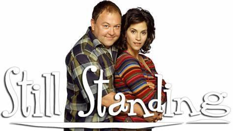 STILL STANDING sitcoms